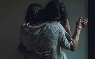 【思想禁錮】亞洲傳統教女性「不要說不」 # MeToo 運動怎麼行? – NPOst 公益交流站