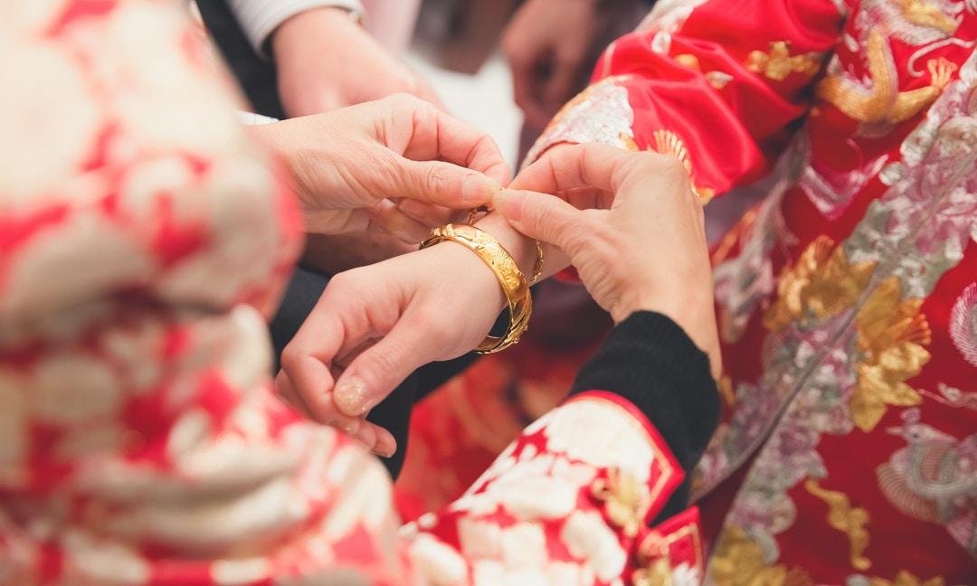 《性別向度與台灣社會》:攸關重大生命事件的婚喪禮俗,有性別創新的可能嗎? – The News Lens 關鍵評論網