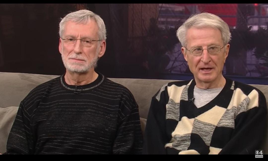 近半世紀法律戰:48年前美國第一對結婚的同性伴侶獲「官方認證」 – The News Lens 關鍵評論網