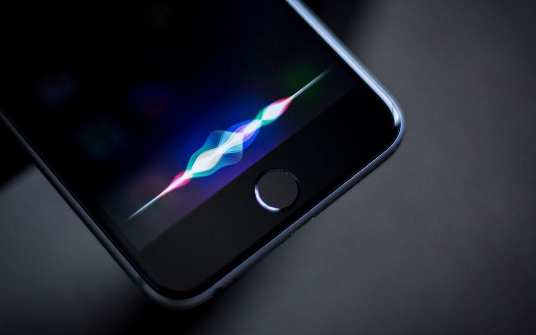 聯合國報告指Siri、Alexa、Cortana等AI助手默認女音助長性別偏見,你認同嗎?|端圓桌|端傳媒 Initium Media