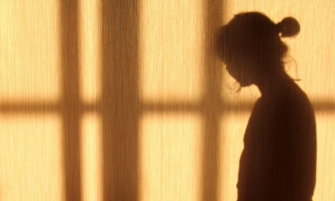 家暴是女性變成「街友」的主因,荷蘭、加拿大和剛果如何帶她們返回社區? – The News Lens 關鍵評論網