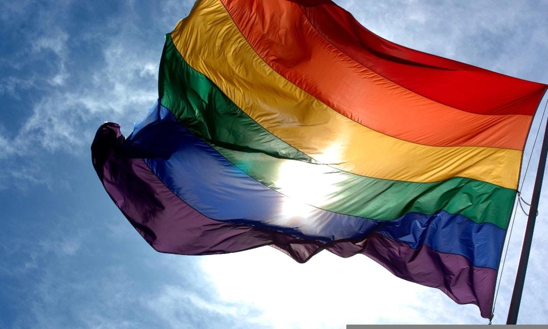 「沒有不適齡的性平教育」:蘇格蘭將「LGBTI」課程納入國民教育,成全球首例 – The News Lens 關鍵評論網