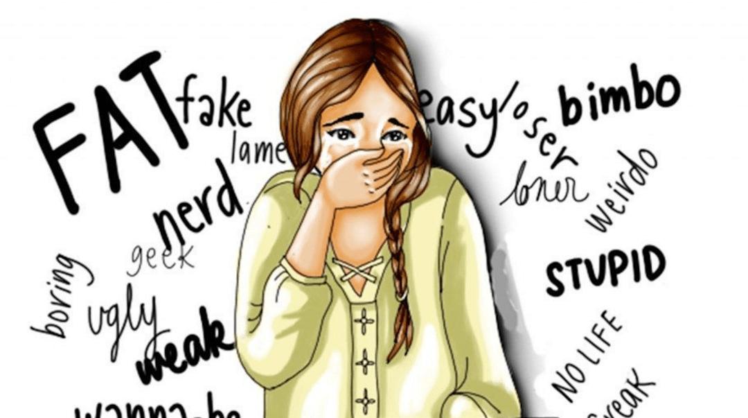 像「朋友」那樣叫妳綽號:青少女綽號裡的象徵意涵與性別互動探究