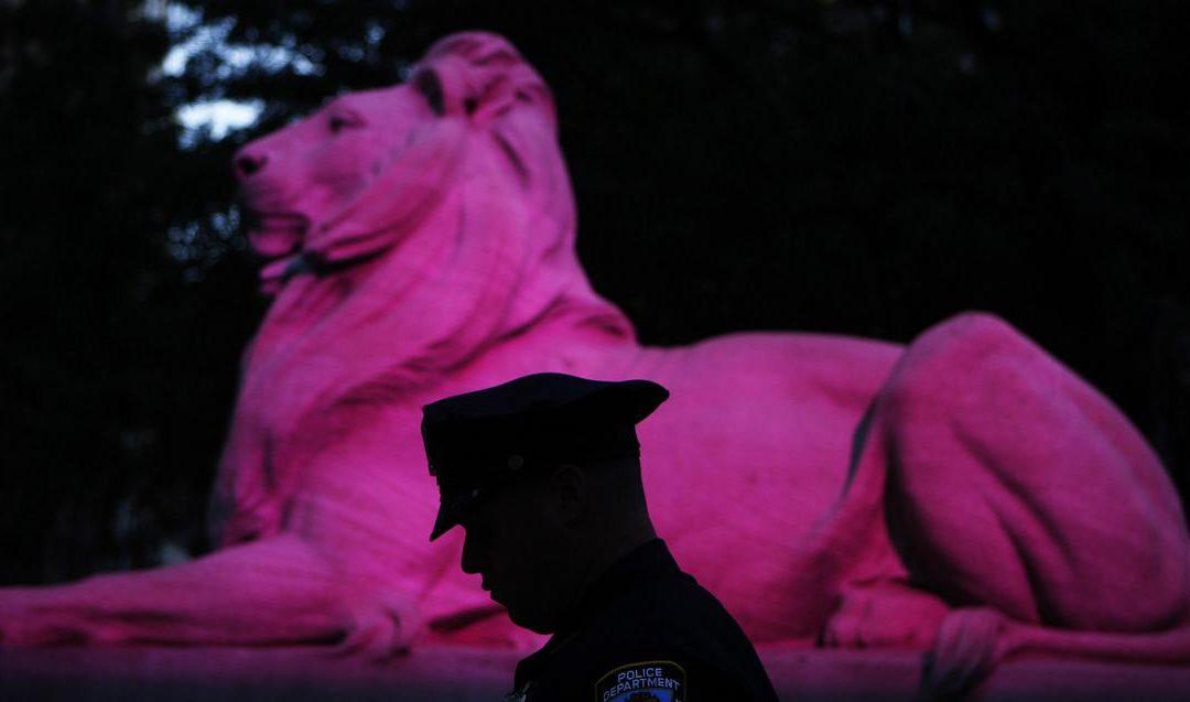 【哲學蟲洞】「粉紅色也很man」代表什麼?反思顏色預設的性別權力 – 報導者 The Reporter