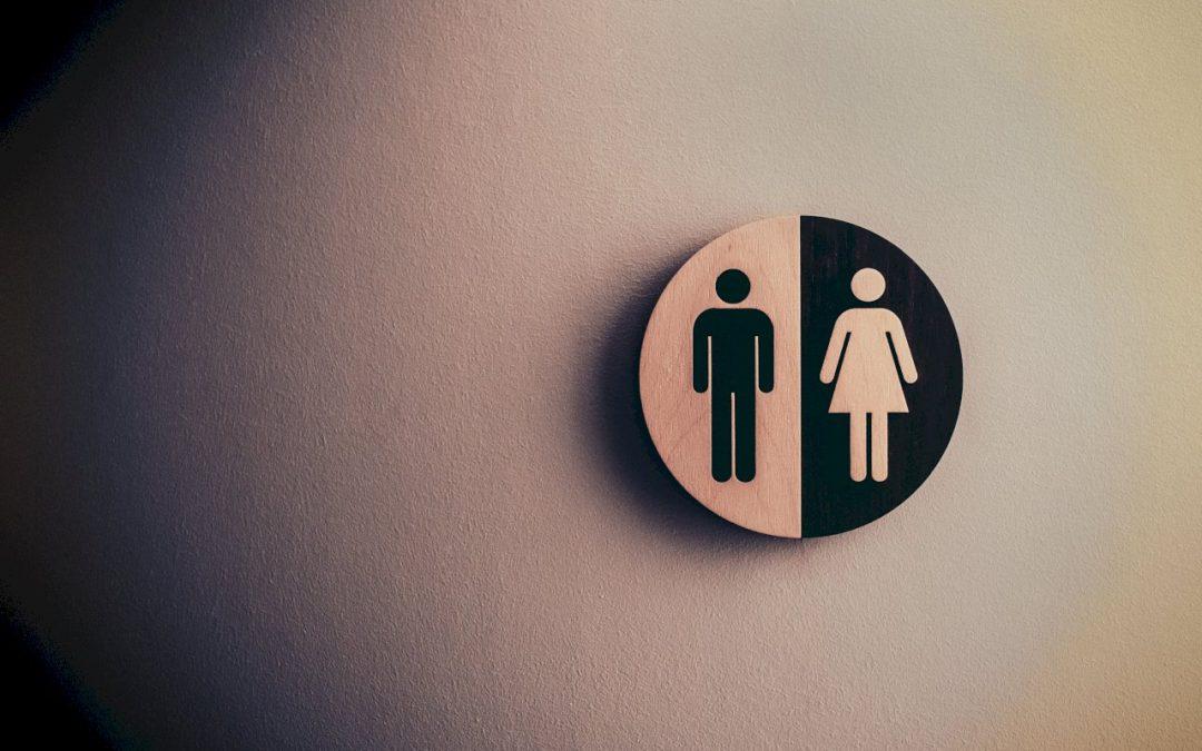 研究:認為性別歧視不存在的人 反而是推動歧視的主力